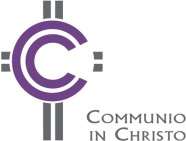 Logo Communio in Christo